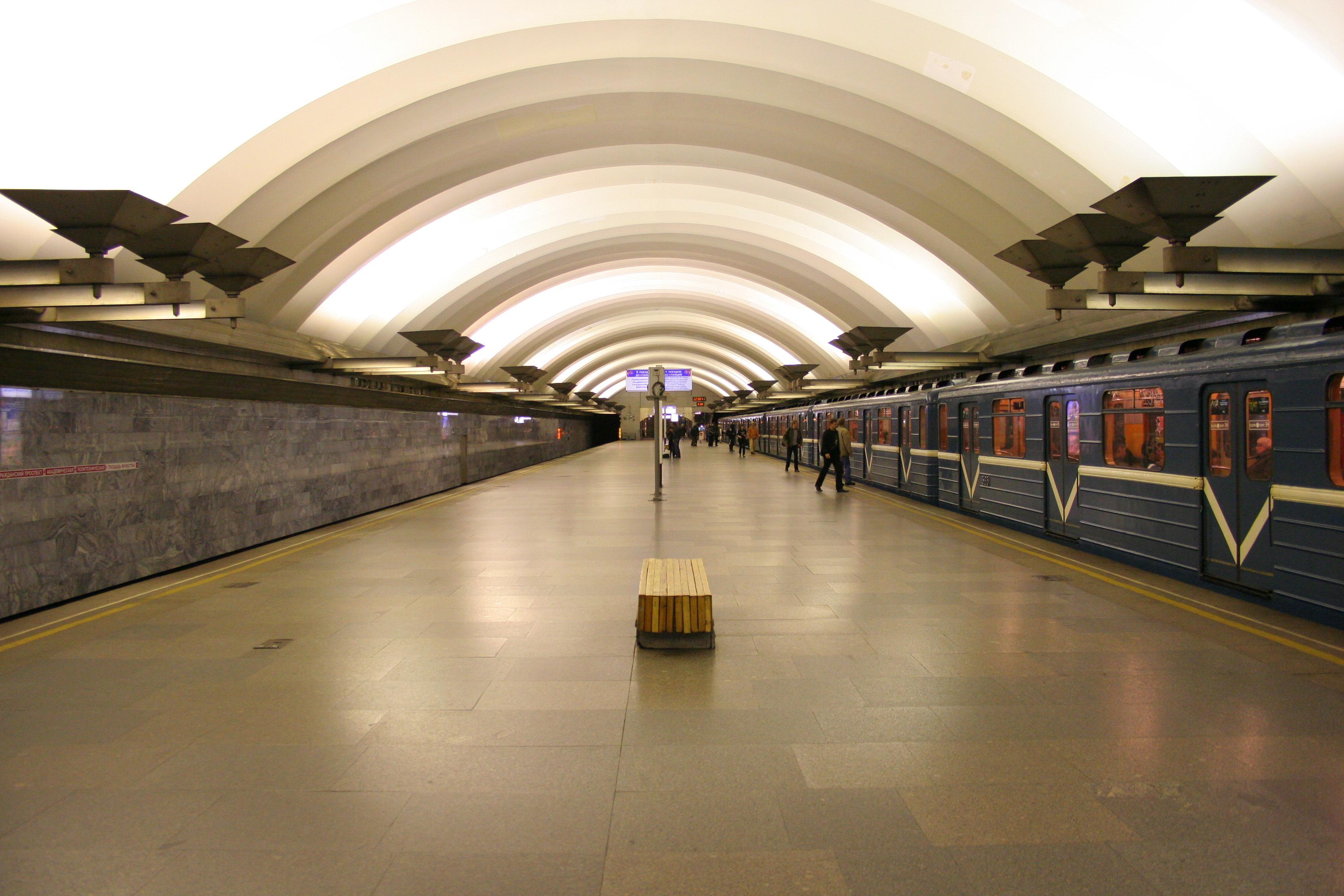Досуг станция метро Площадь Мужества спб интим услуги Шкапина