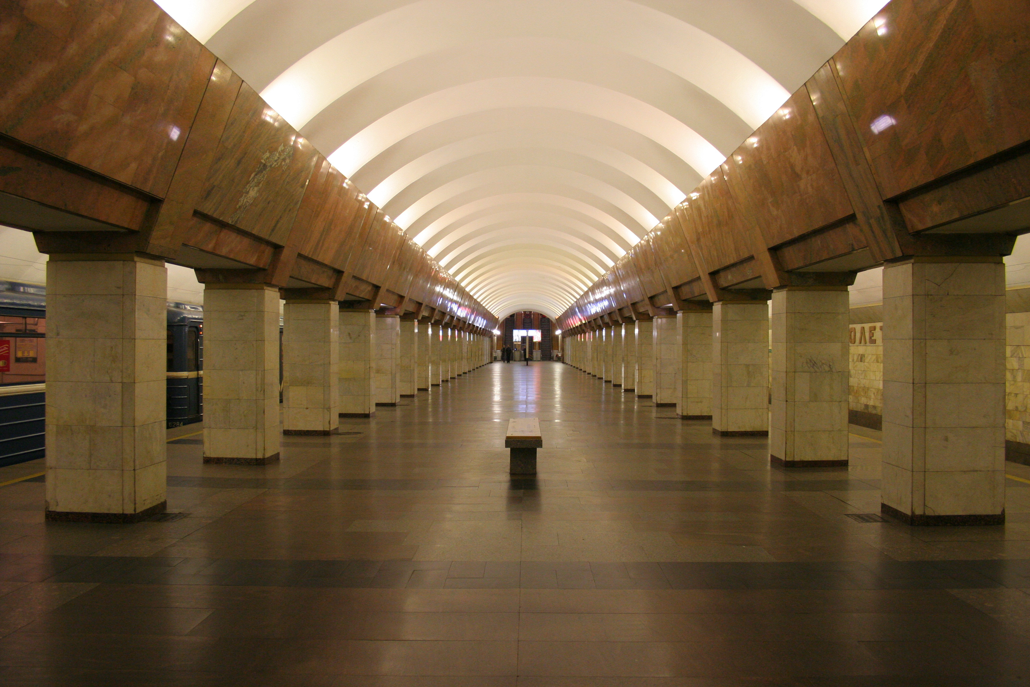 проститутки санкт петербурга со станциями метро