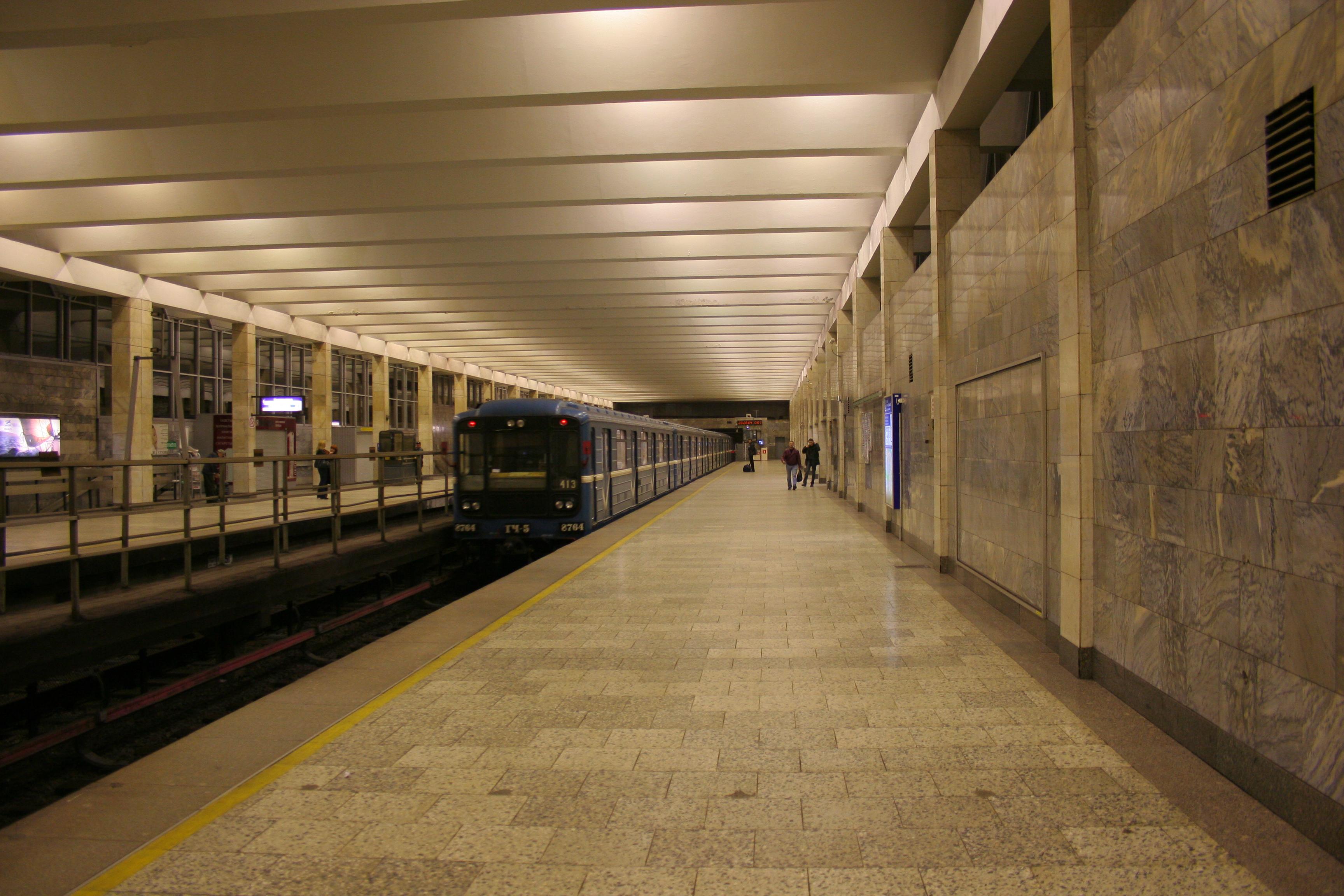 Путаны метро рыбацкое 2 фотография