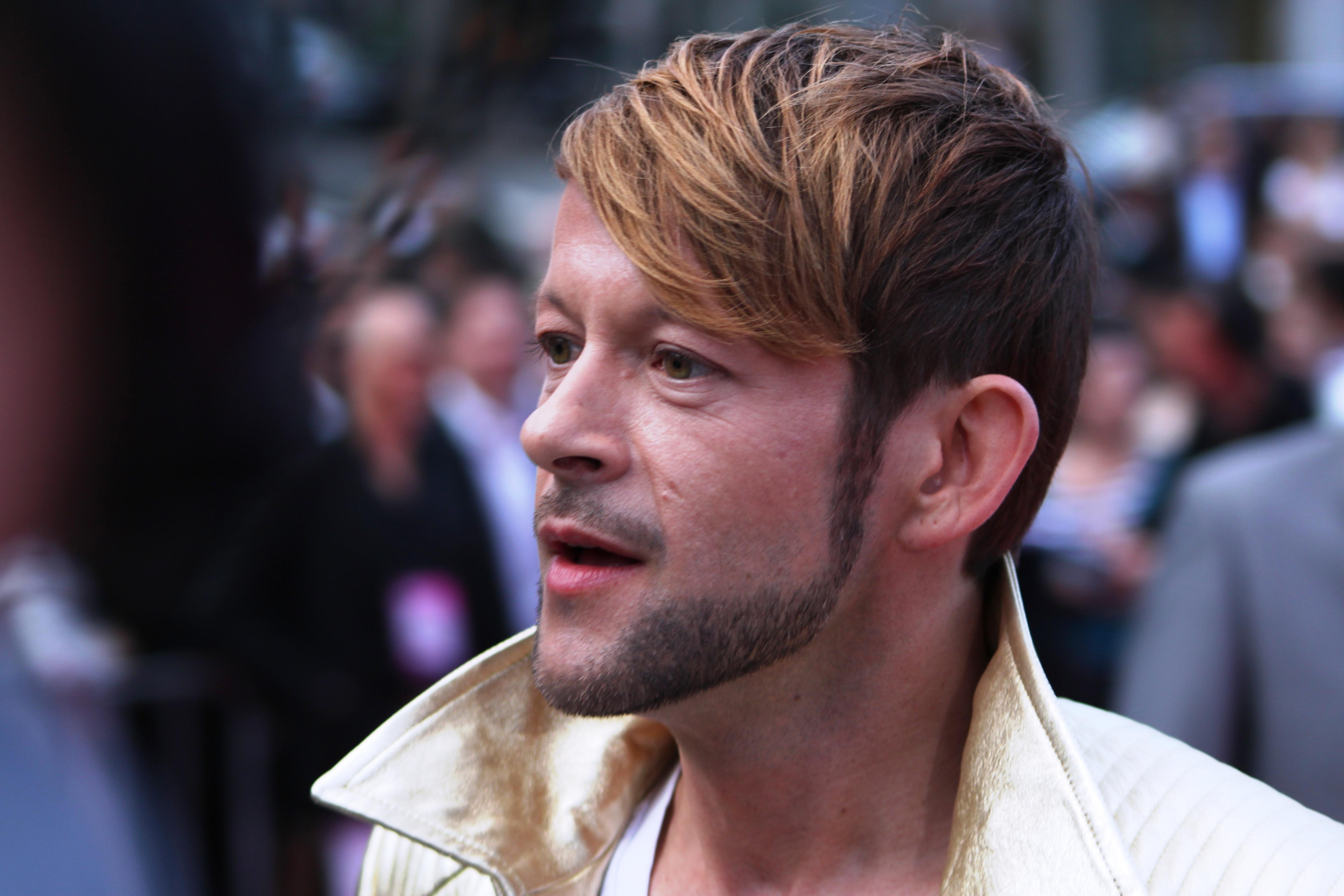Список наших знаменитостей гомосексуалистов певцы и актёры 22 фотография