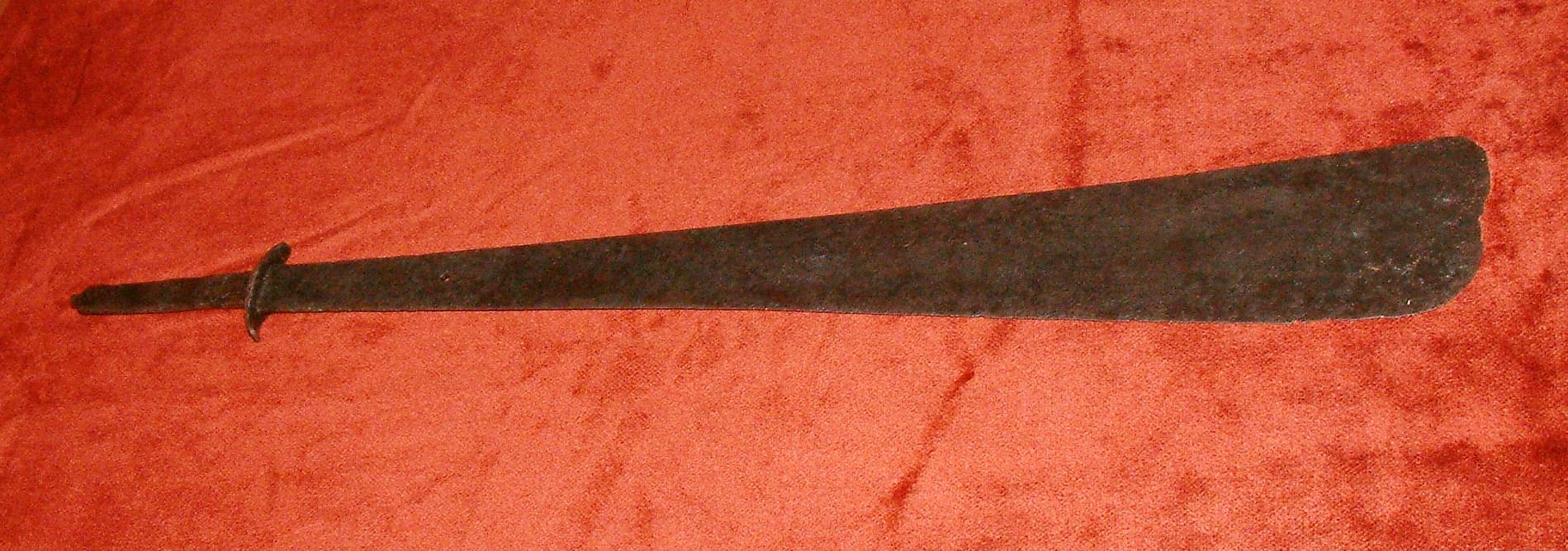 исторические мечи фото