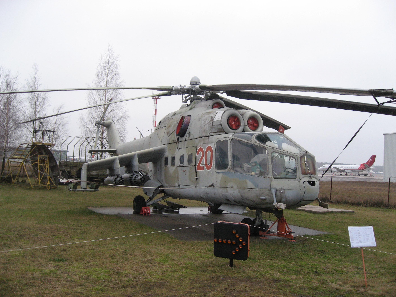 Обои ГШ-30К, ВВС Нигерии, Модернизированный вариант Ми-24, Ми-35П, Ударный вертолёт, экспортный вариант Ми-24П. Авиация foto 19