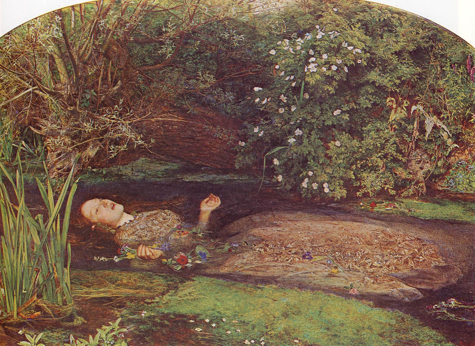http://dic.academic.ru/pictures/wiki/files/77/Millais_-_Ophelia.jpg