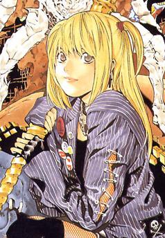 Имена персонажей из аниме тетрадь смерти игры на двоих черепашки ниндзя лео и раф
