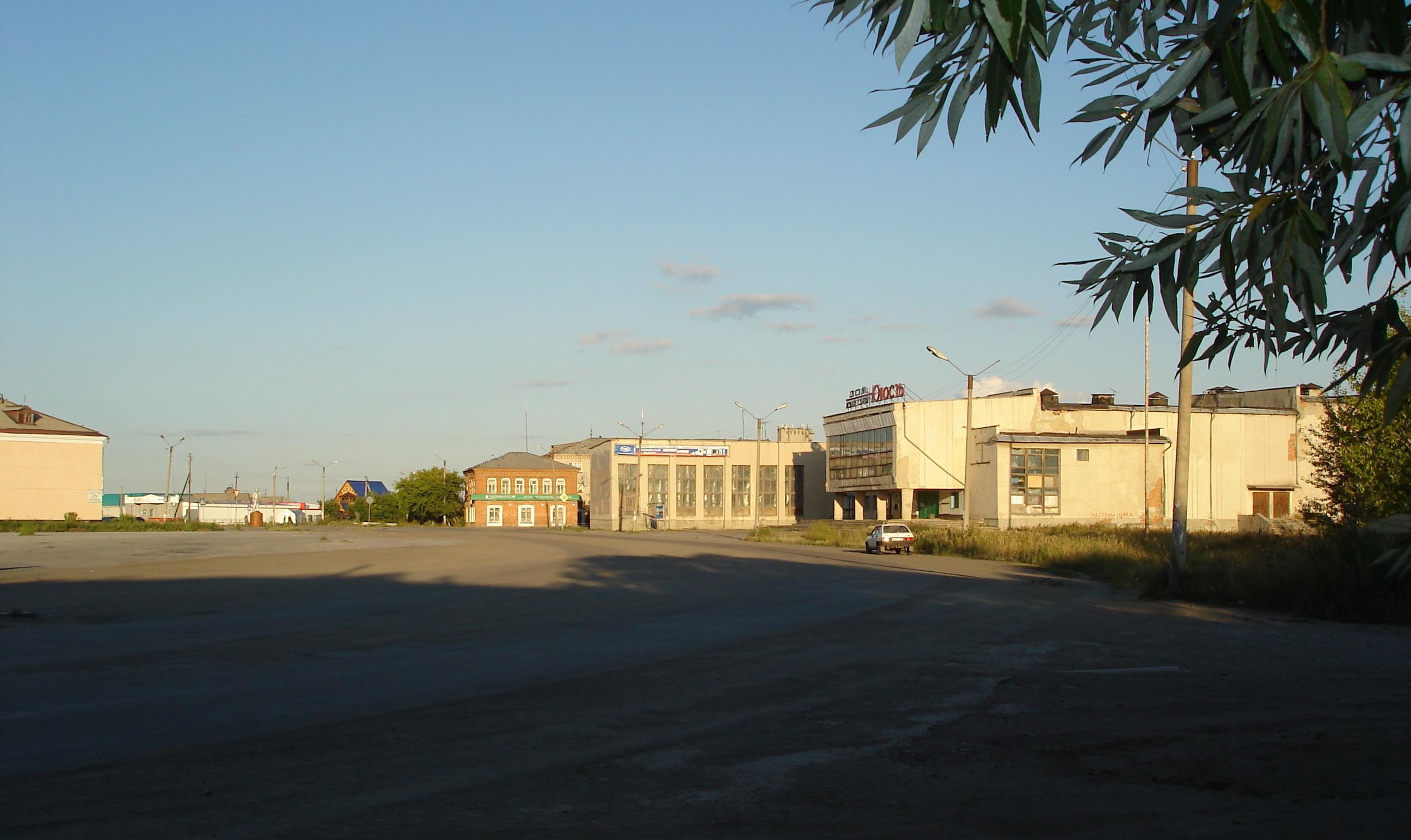 Адрес поликлинике 23 в москве