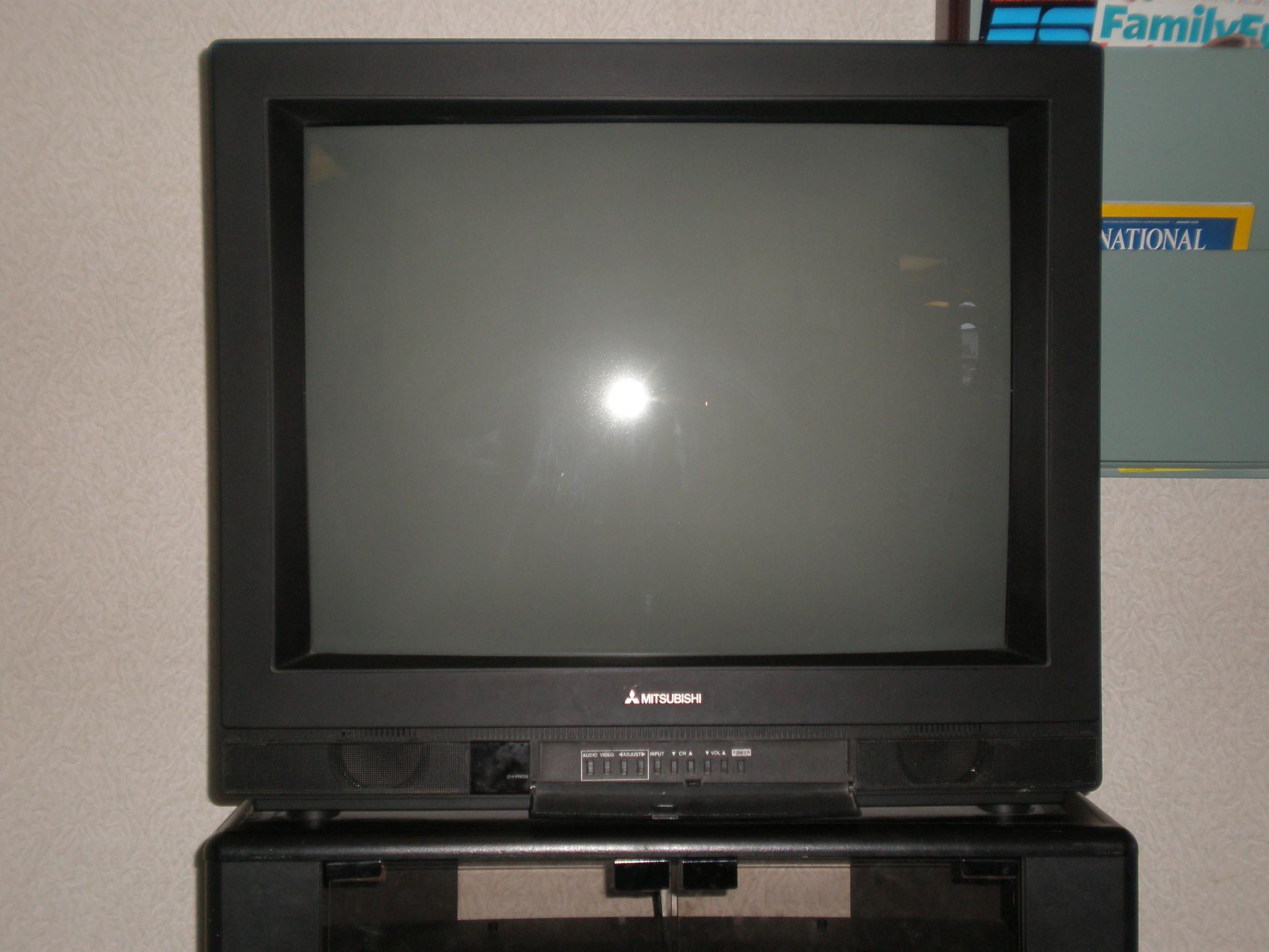 Шарп телевизоры старые модели настройка