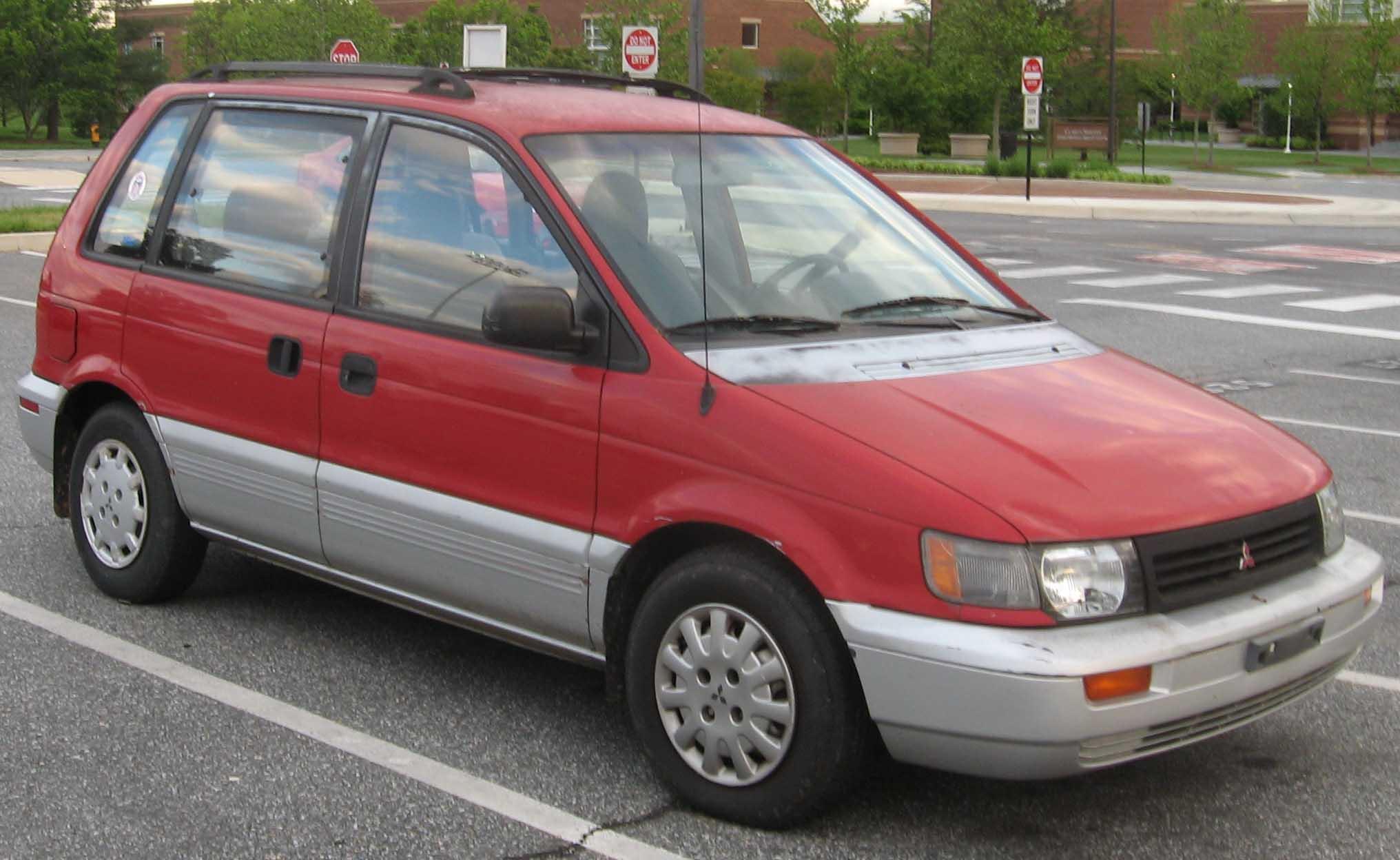 Mitsubishi Lancer Evolution  Википедия