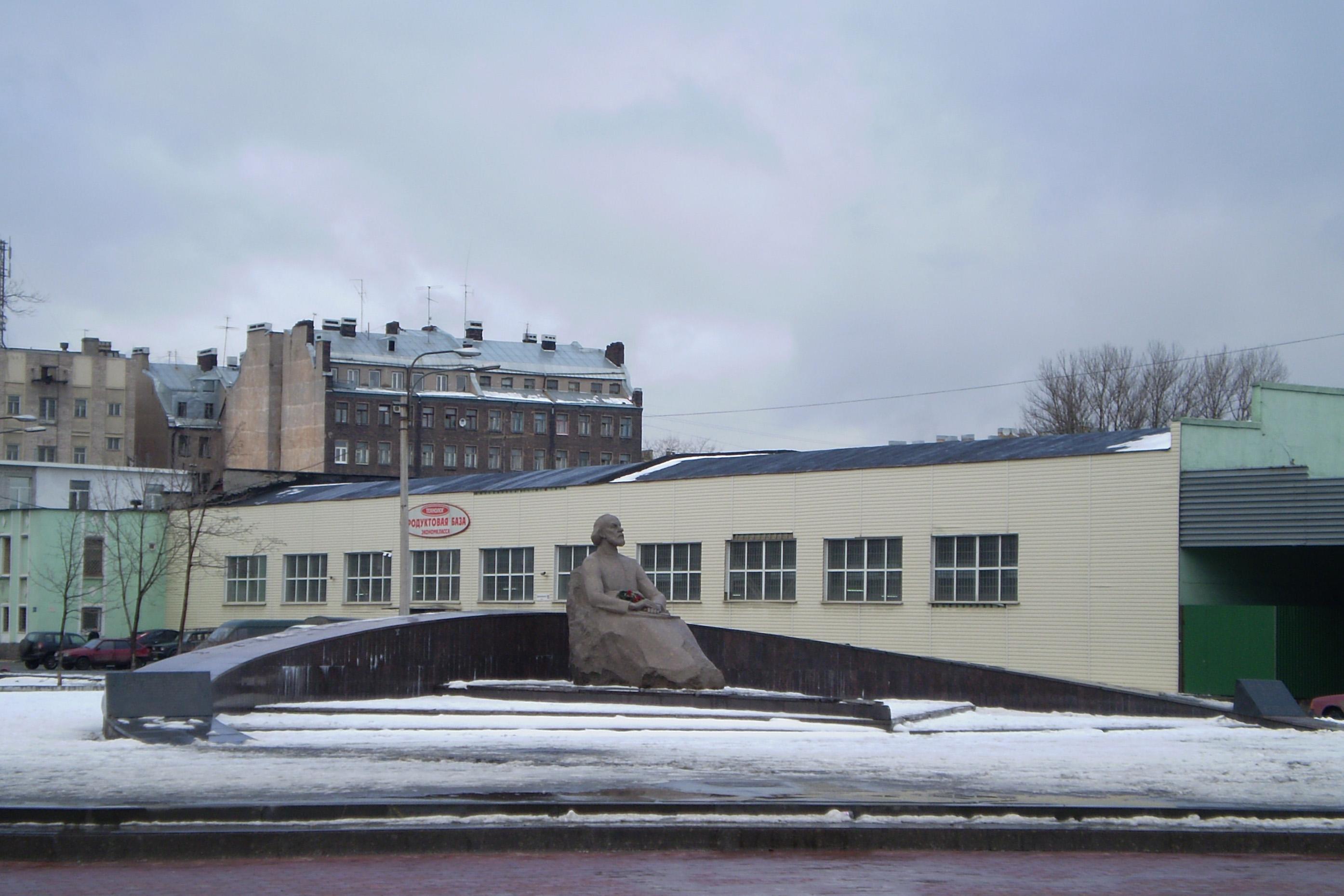 Выписка из истории болезни Улица Циолковского где сдать анализ крови на выявление вируса гриппа в москве