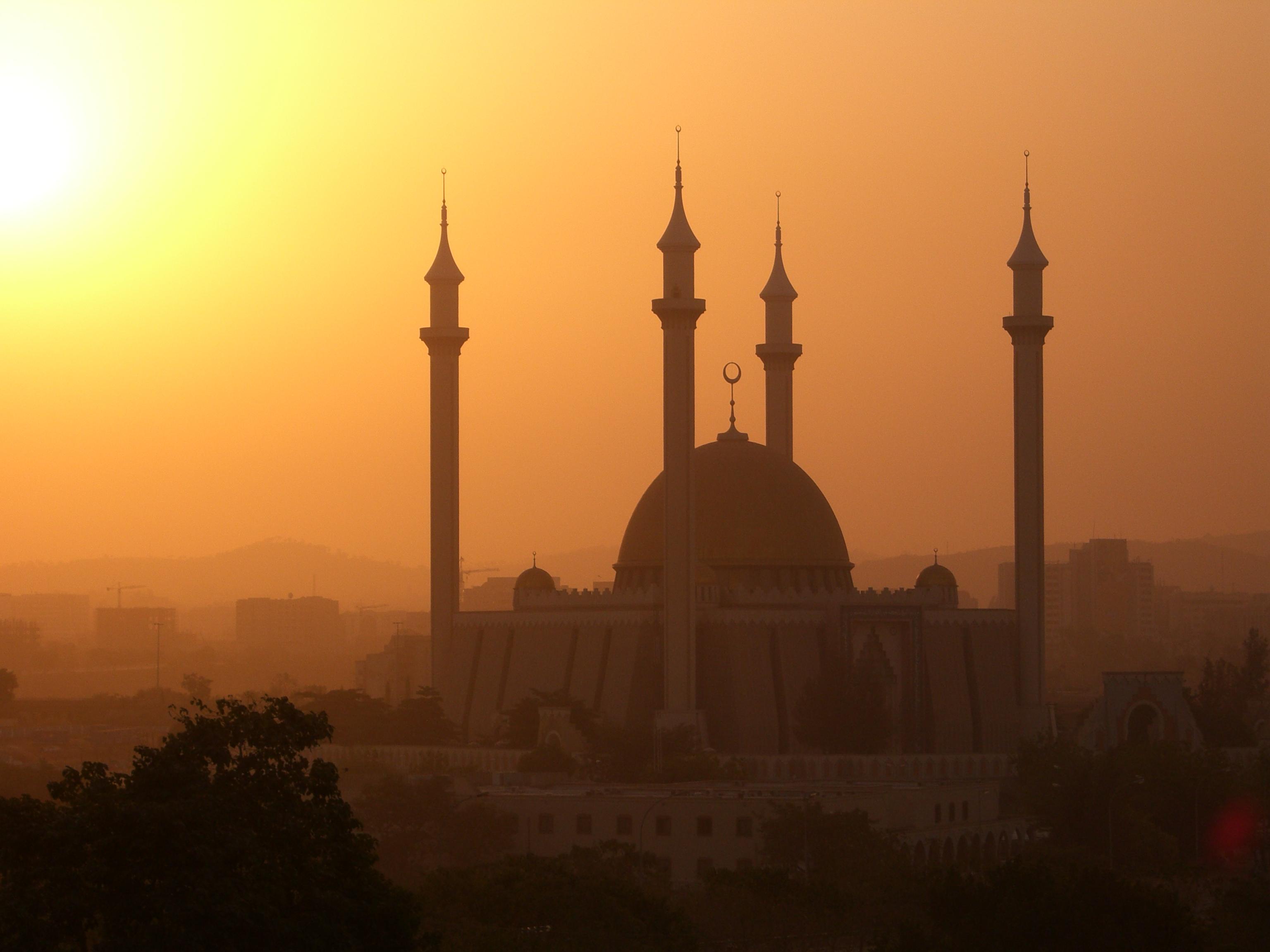 Картинки религия ислам