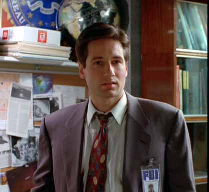 https://dic.academic.ru/pictures/wiki/files/77/Mulder1.jpg