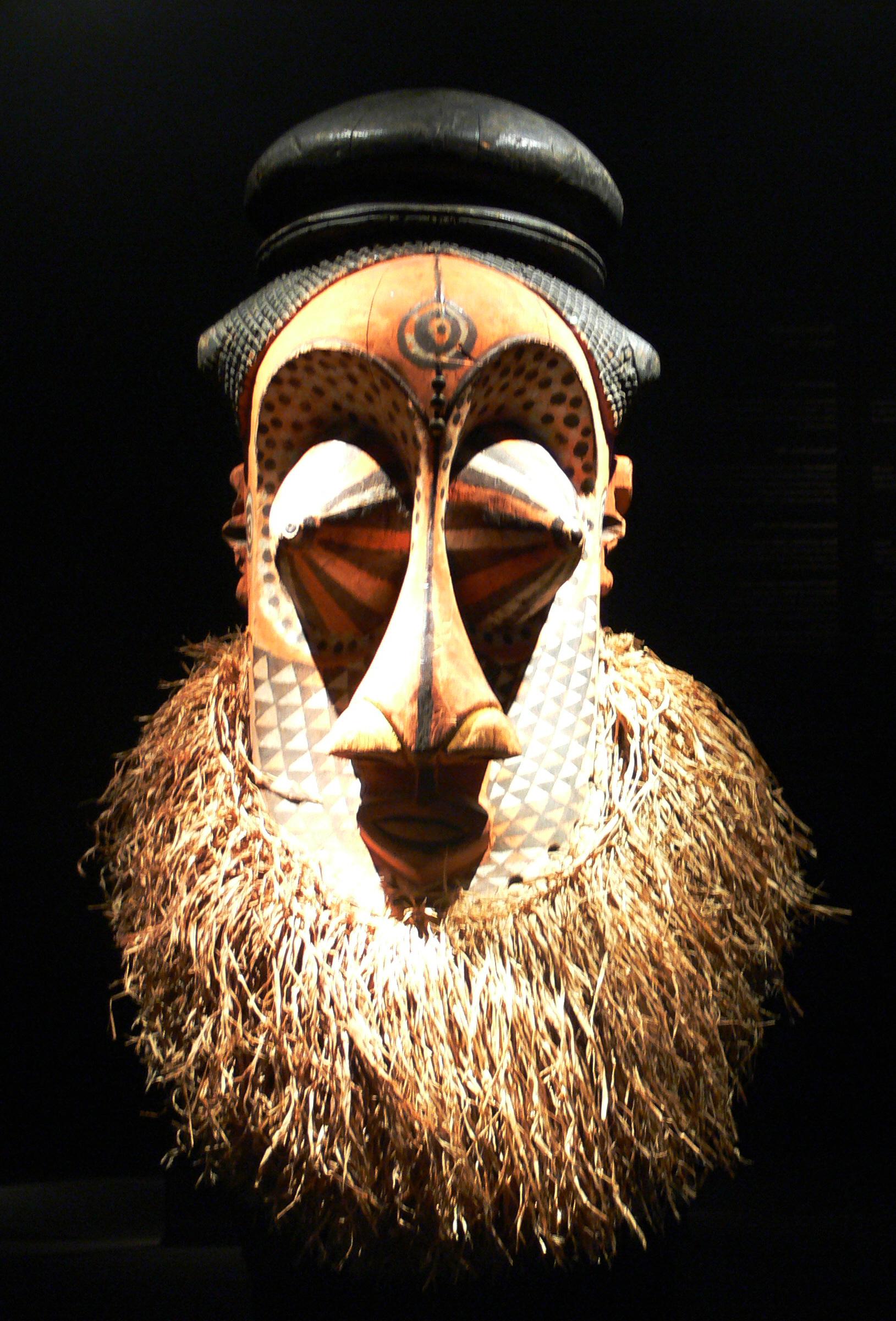 сколько стоит маска black mask в алматы