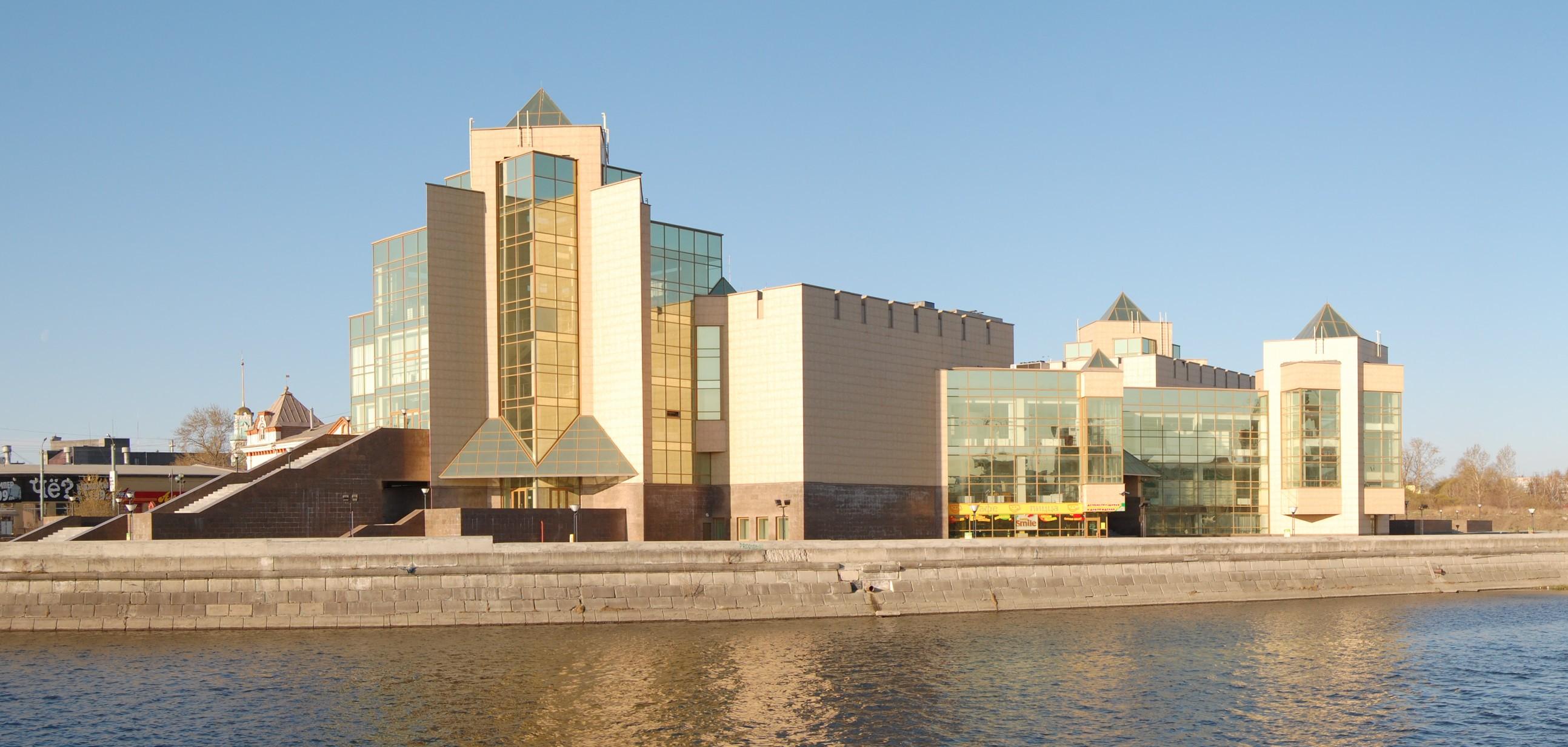 Челябинск - это... Что такое Челябинск?: dic.academic.ru/dic.nsf/ruwiki/7292