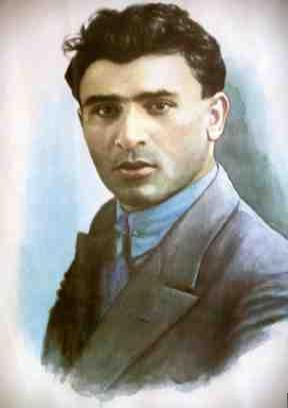 http://dic.academic.ru/pictures/wiki/files/77/Mushfig.JPG