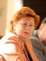 tverdyi-znak.livejournal.com