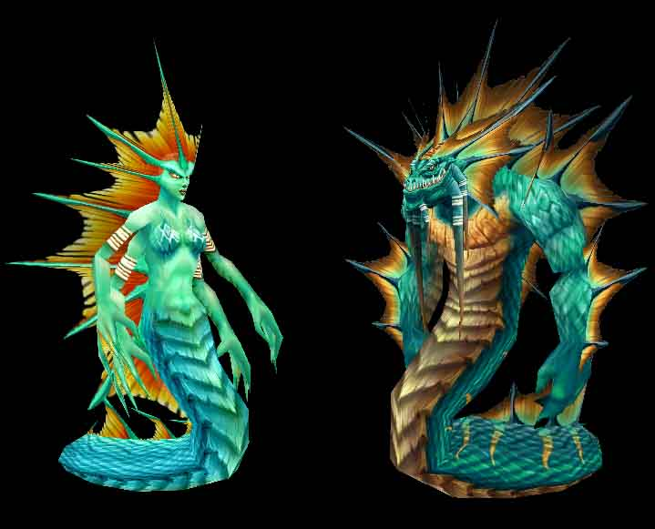 Naga_female_and_male.jpg