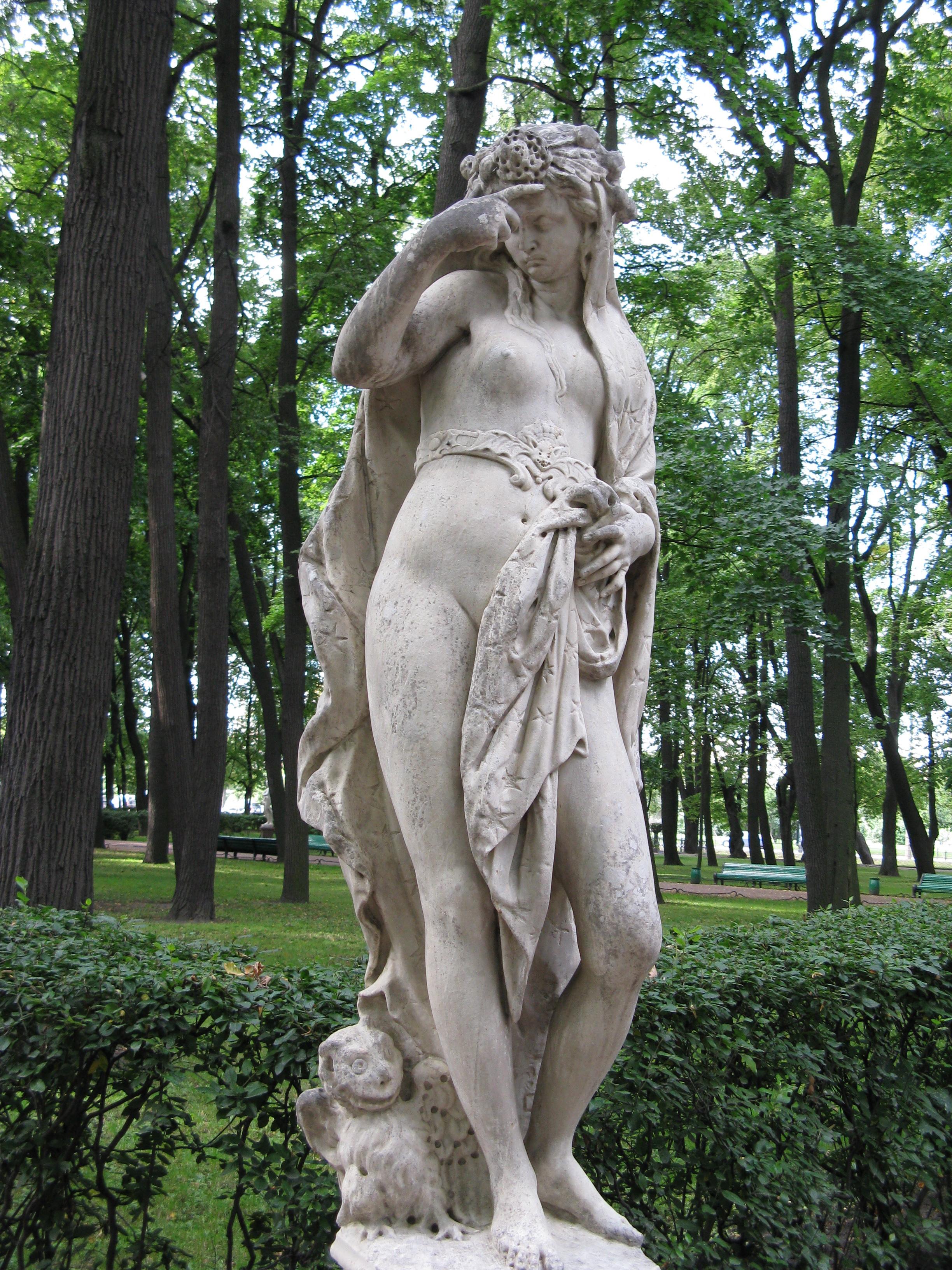 Христофор колумб порно 16 фотография