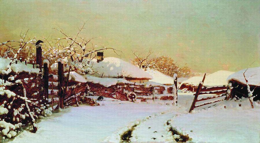 Картинки по запросу Дубовской Николай Никанорович