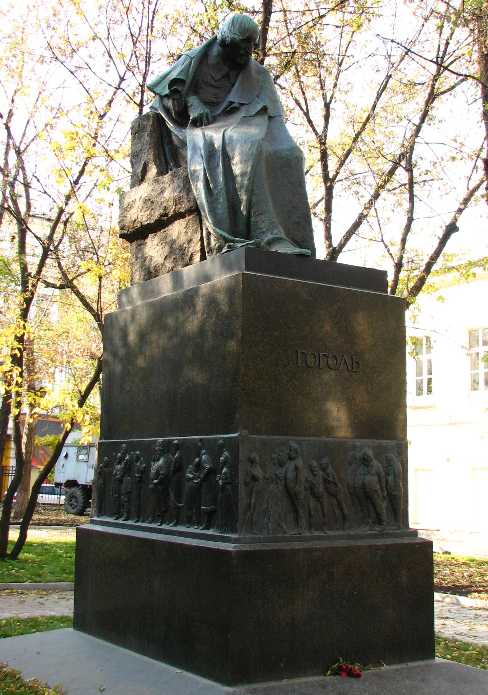 Изготовление памятников в москве к дню заказать дешевый памятник щучине