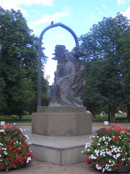 http://dic.academic.ru/pictures/wiki/files/78/Nizami.jpg