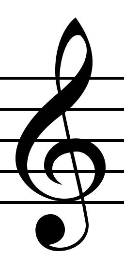 Горловая чакра - нота СОЛЬ. Три музыкальных Ключа- 3 звезды пояса Ор…