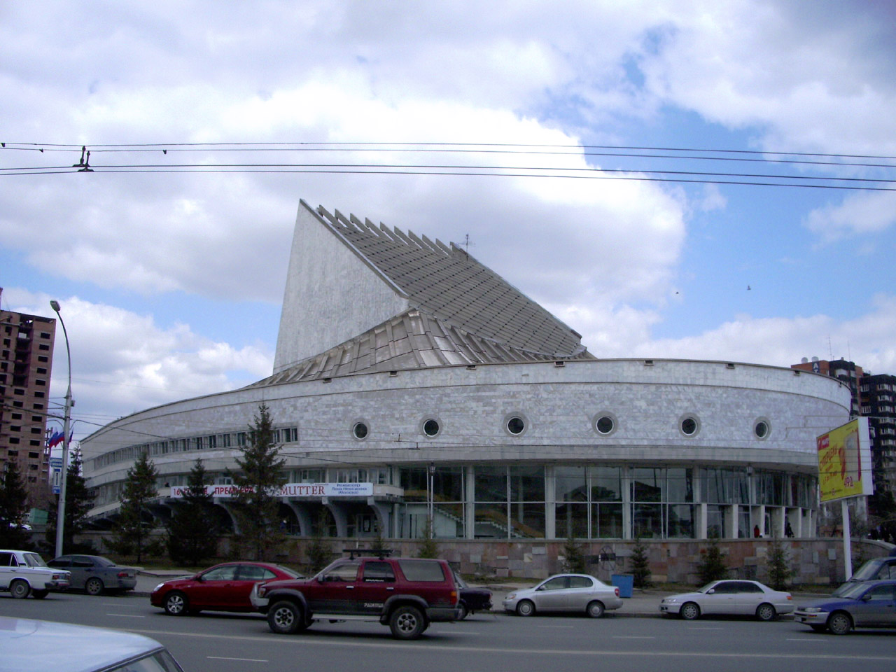 http://dic.academic.ru/pictures/wiki/files/78/Novosibirsk_Kamenskaya_1.jpg