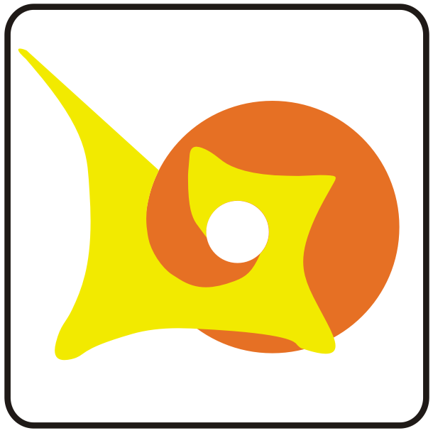 Четумаль