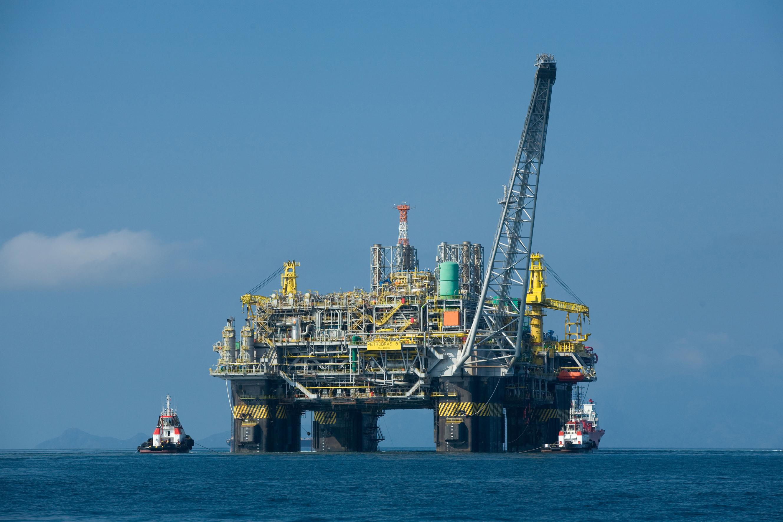 Сланцевая нефть Shale oil  это