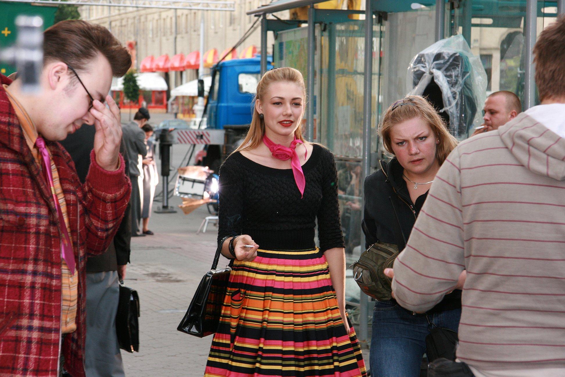 http://dic.academic.ru/pictures/wiki/files/79/Oksana_Akinshina3.jpg