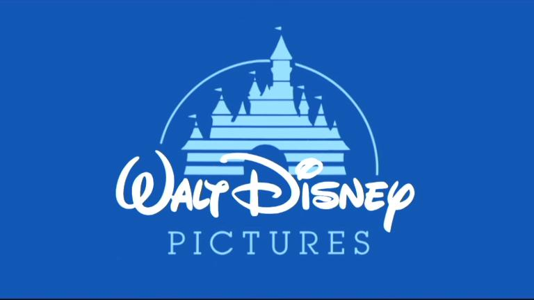 walt disney world wallpaper. Walt Disney World logo,