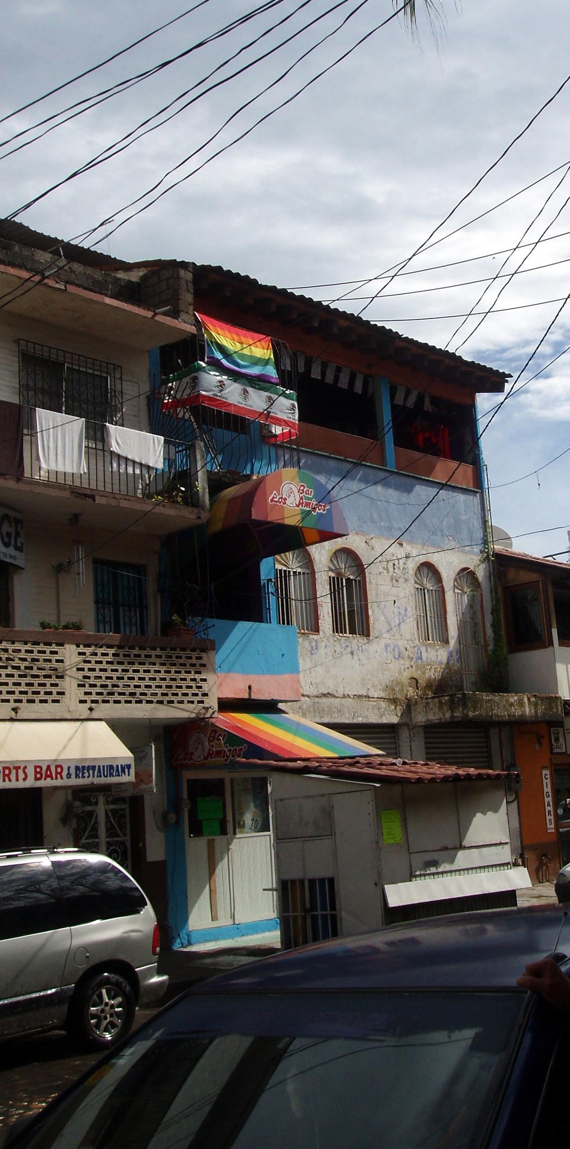 Услуги для геей 25 фотография
