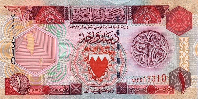 индонезийская рупия курс на 25 декабря 2006: