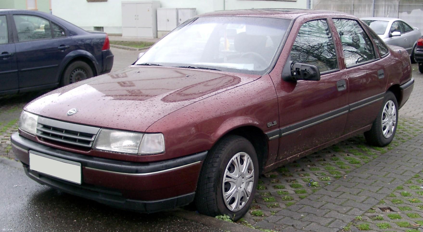В Казахстане старые автомобили могут заставить утилизировать в обязательном порядке