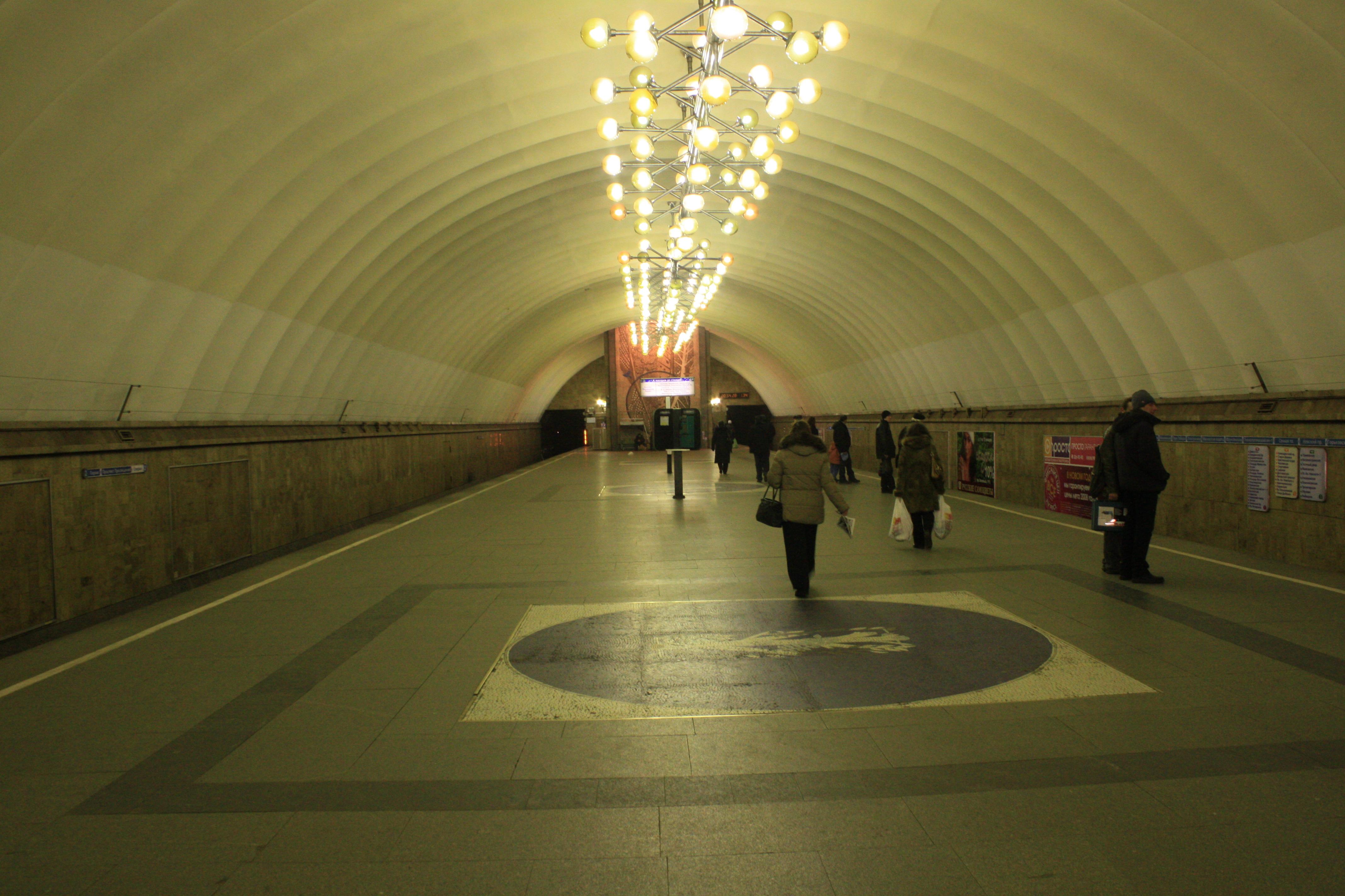 Санкт петербург досуг для мужчин 19 фотография
