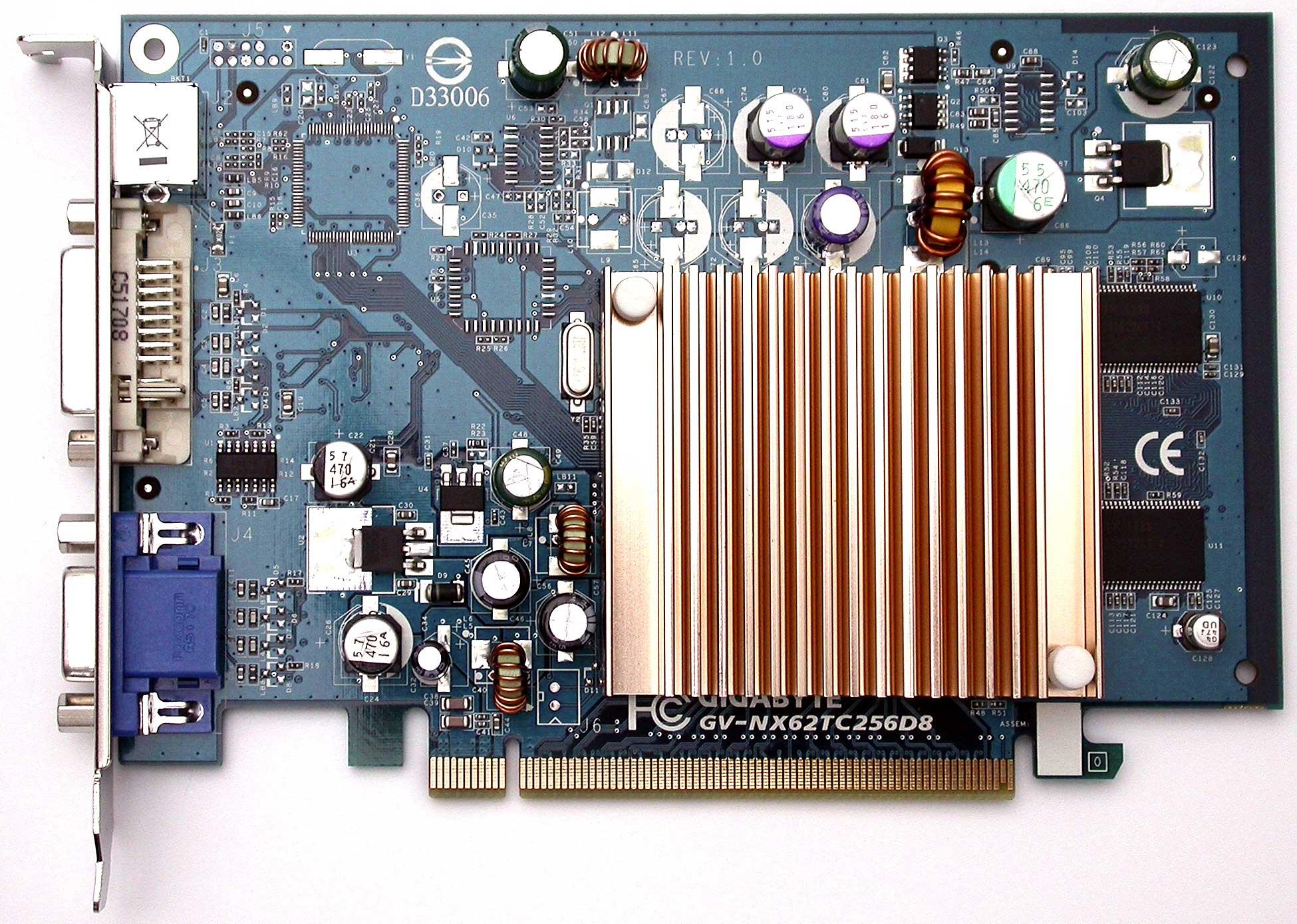 PCI Express - это... Что такое PCI Express?: http://dic.academic.ru/dic.nsf/ruwiki/99738
