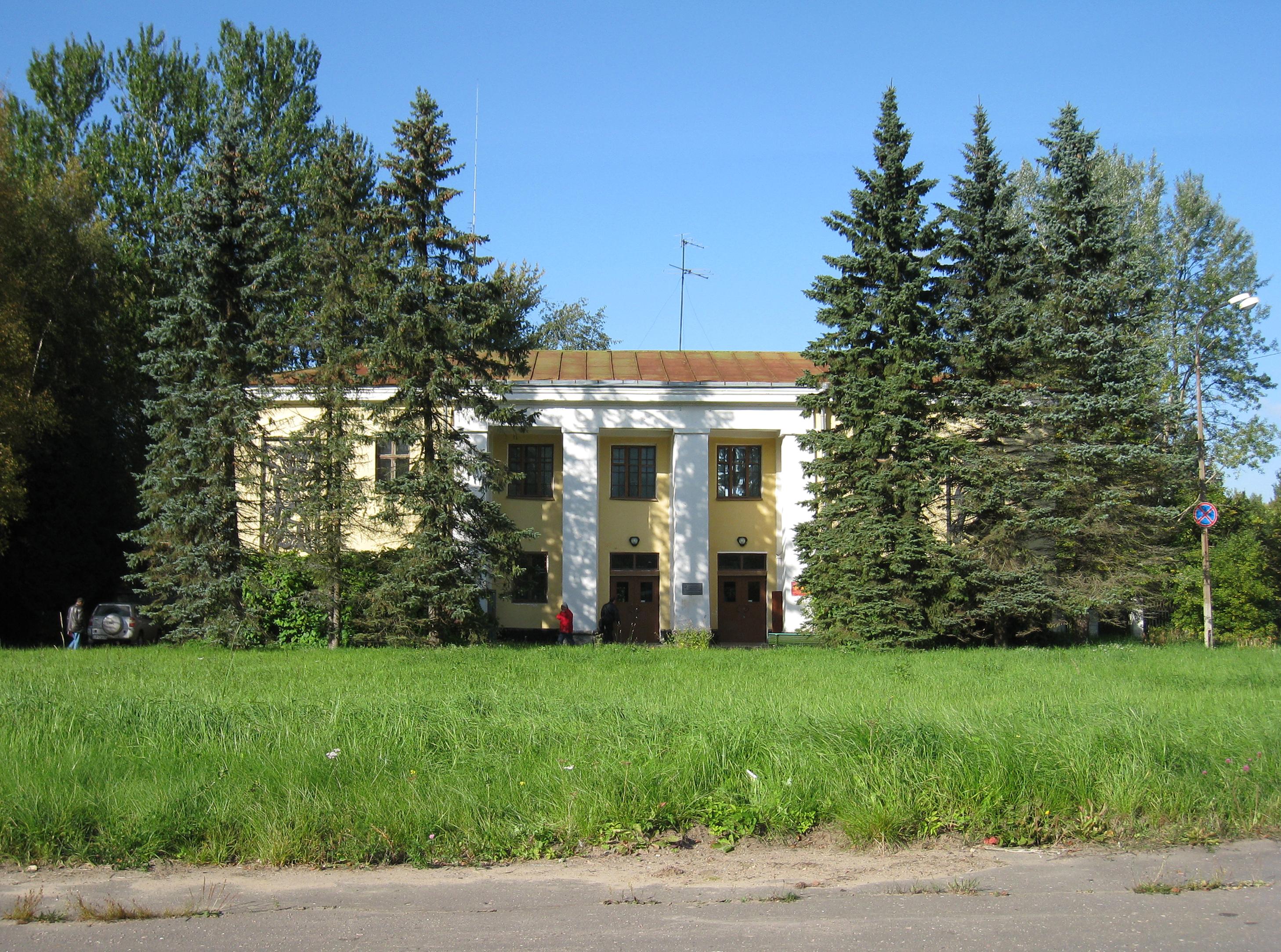 Детская поликлиника на вокзальной новокузнецк расписание