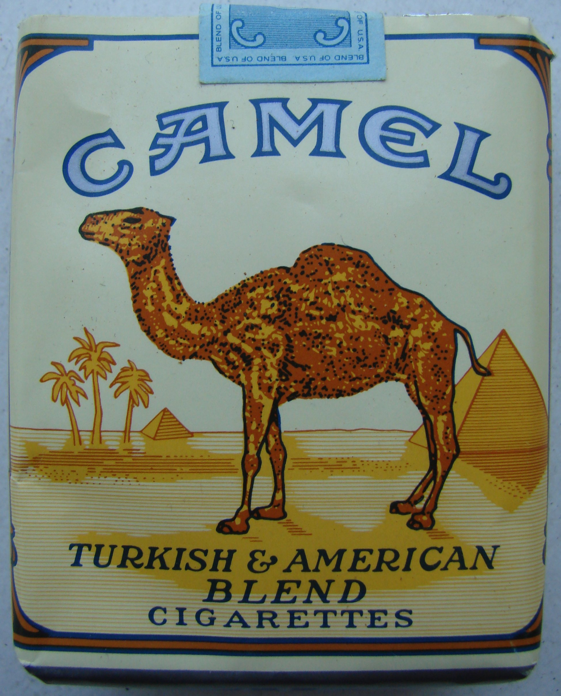 https://dic.academic.ru/pictures/wiki/files/80/Pack_of_camel.jpg