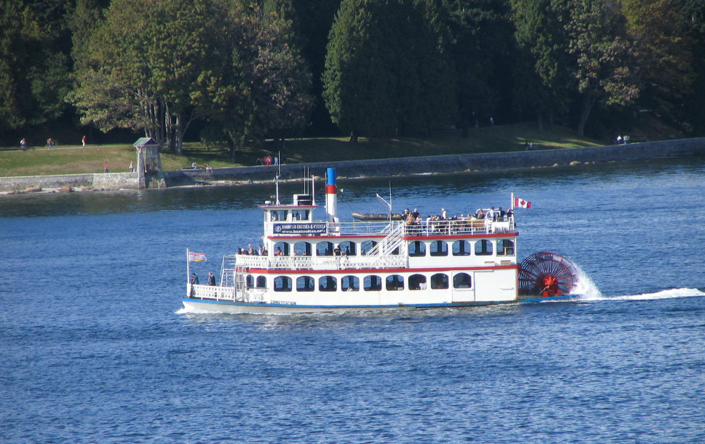http://dic.academic.ru/pictures/wiki/files/80/Paddleboat_Vancouver_Canada.JPG