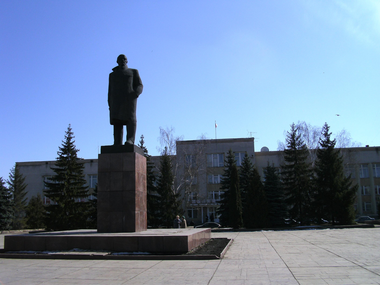 Купить памятник на кладбище Моршанск Памятник Роза из двух видов гранита Пошехонье