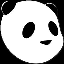 Panda Scan