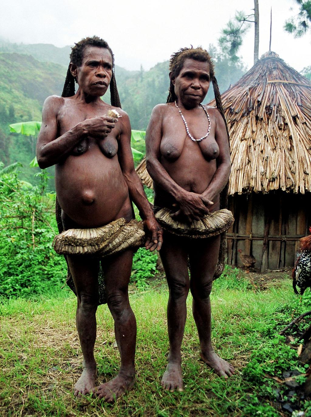 Смотреть онлайн секс как это у папуасов 10 фотография