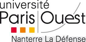 Paris-X-University-Nanterre.png
