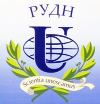 военные факультеты в минске