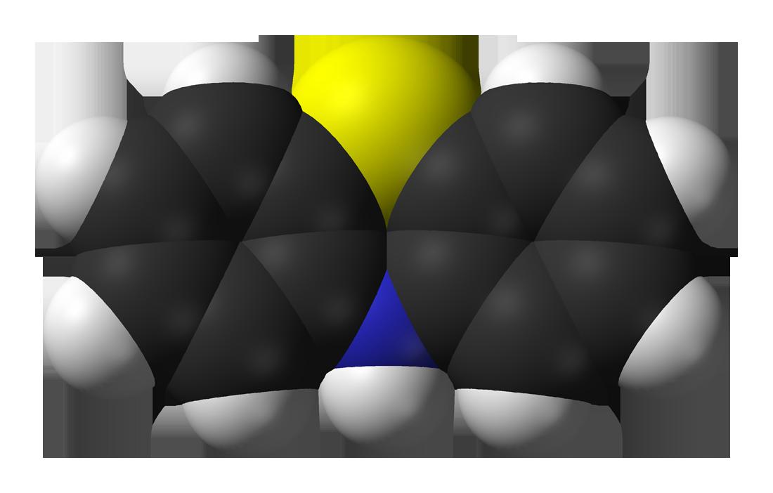 Фенотиазины