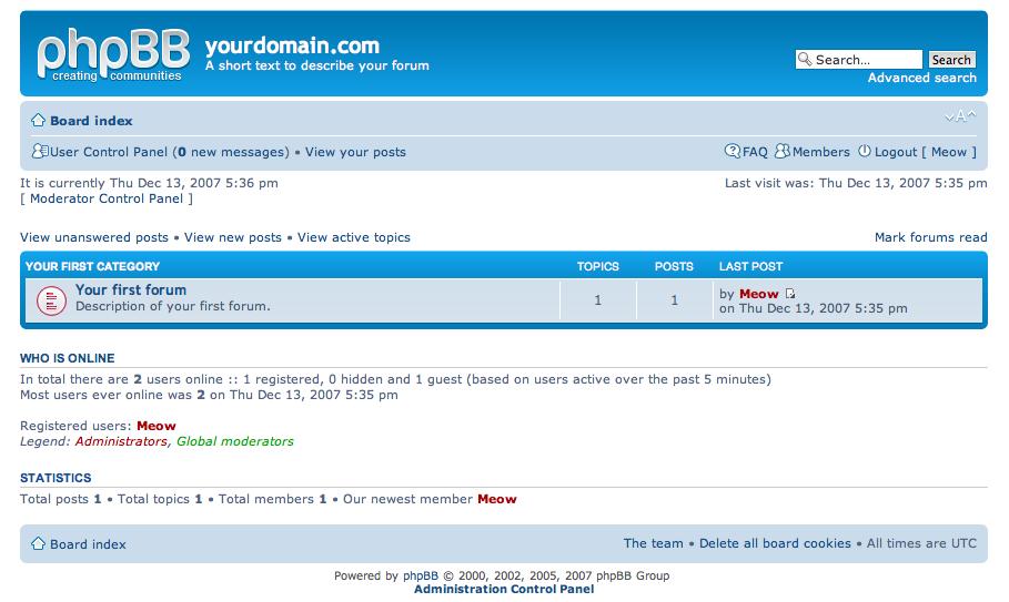 Интернет маркетинг поисковая оптимизация сайта yabb как пополнить яндекс директ через яндекс деньги