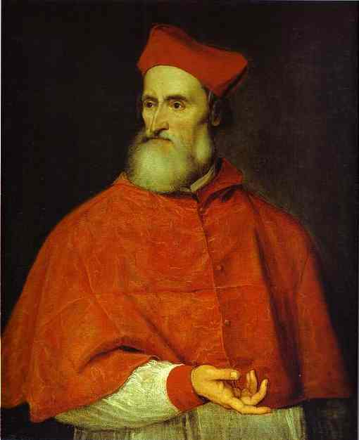 http://dic.academic.ru/pictures/wiki/files/80/Pietro_Bembo_-_Titian.jpg