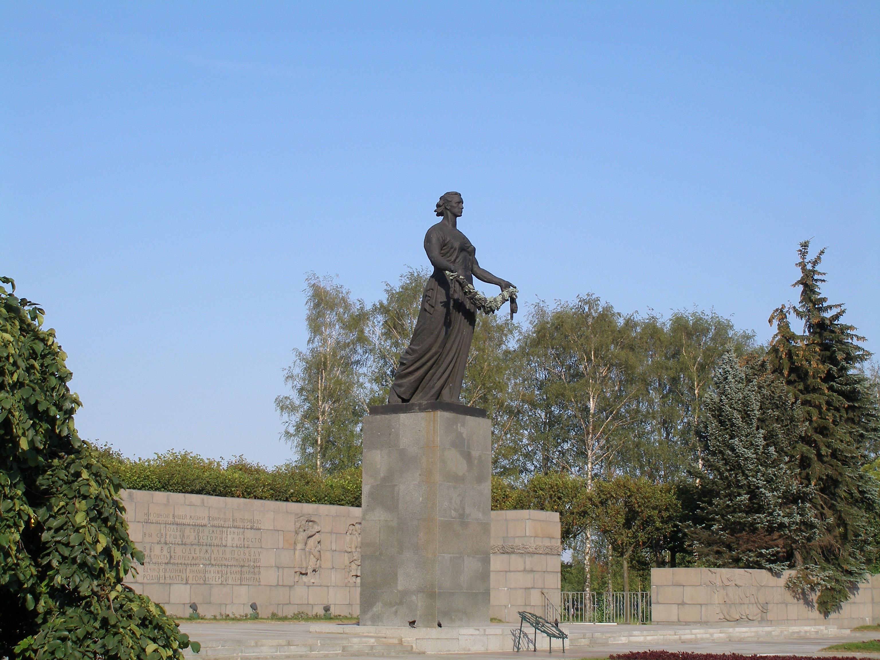 Старые маты памятник погибшим в вов надгробные памятники цены фото минске
