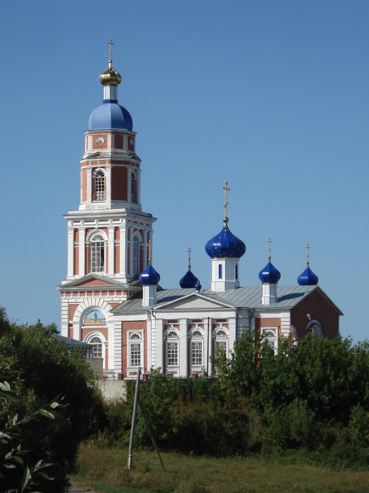 Александро-Невский монастырь фото