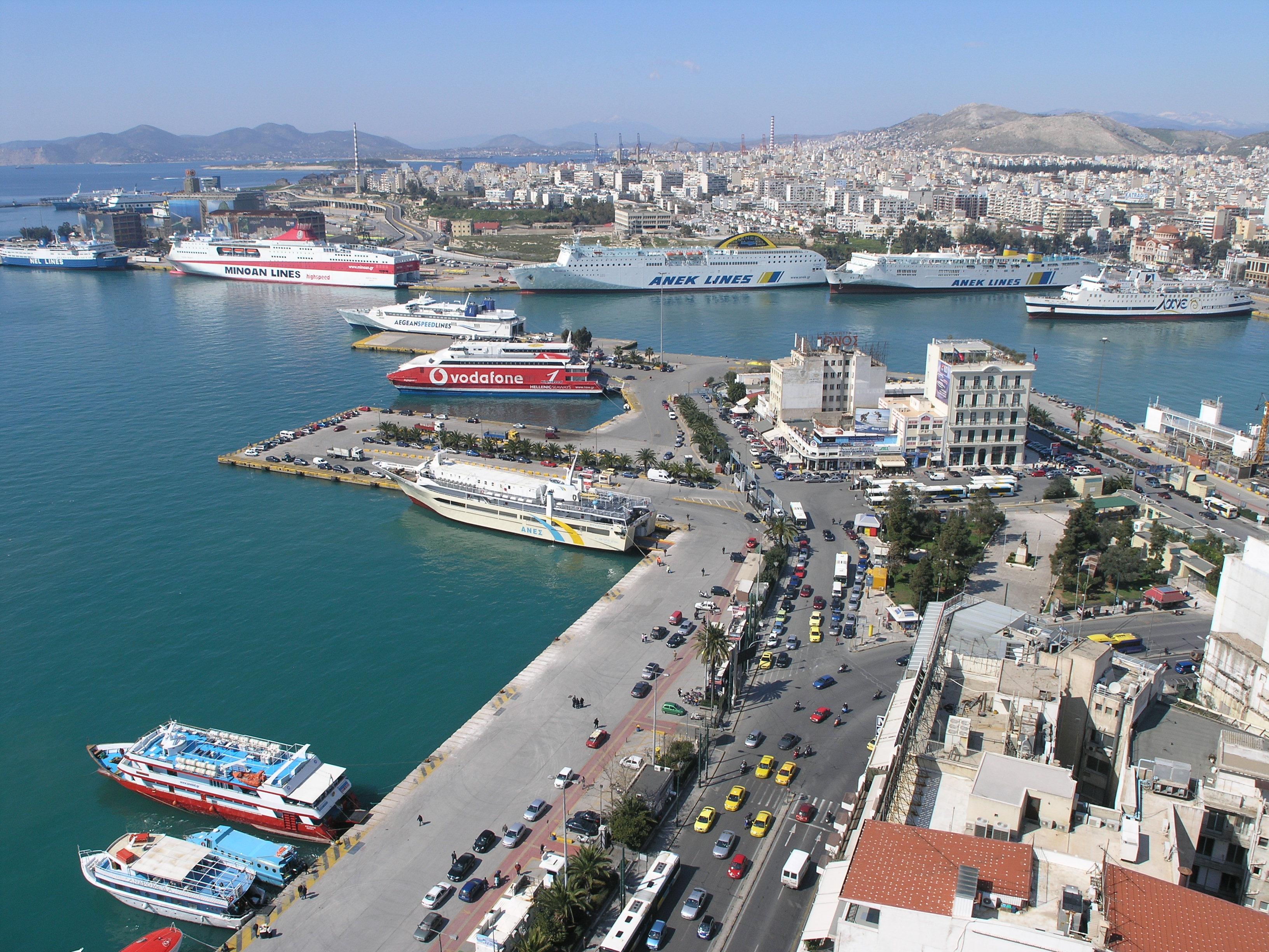 Греция история язык моря культура население посольства