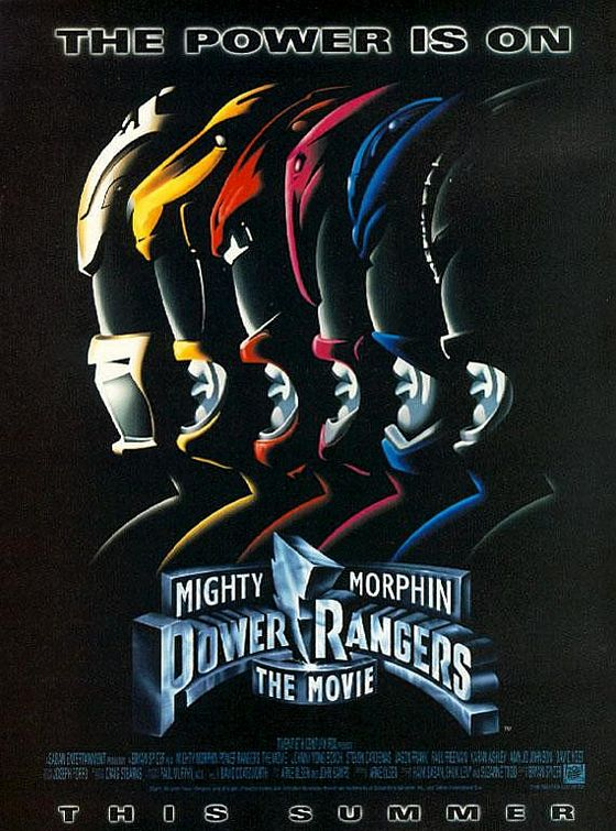 http://dic.academic.ru/pictures/wiki/files/80/Power_rangers_movie_poster.jpg