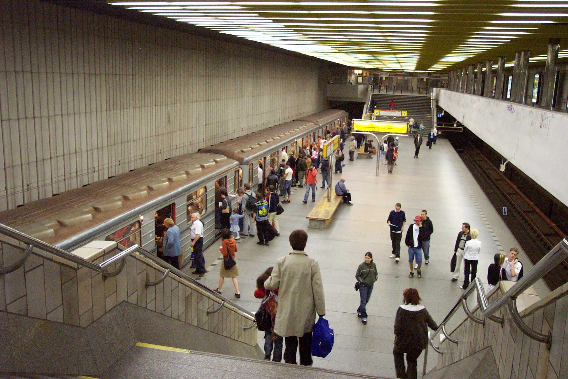 Праститутке в метро беларуская 14 фотография
